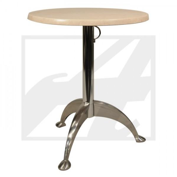 Harwick Table