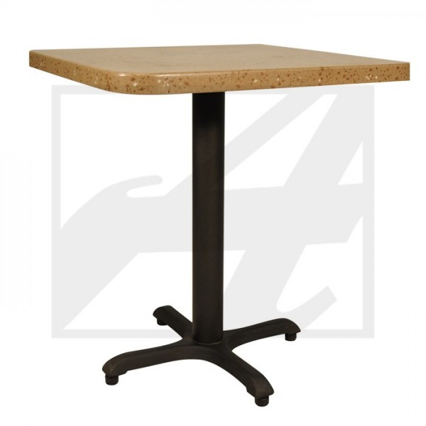 LaMoure Table