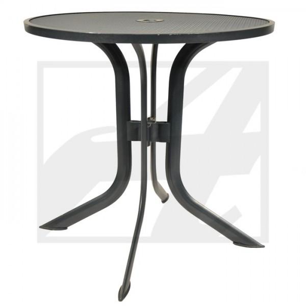 McKenzie Table