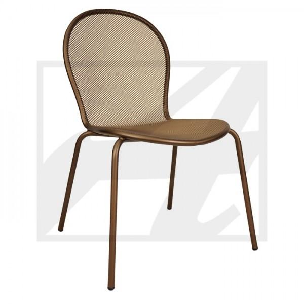Rialto Chair