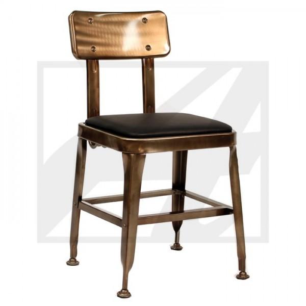 Syracuse Chair