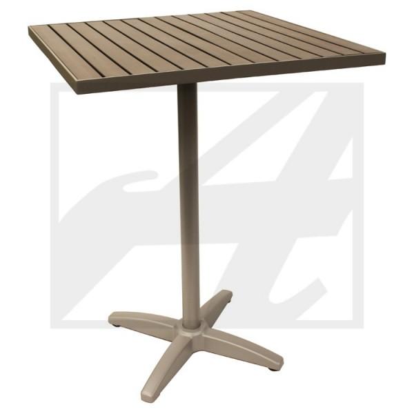 Ellis-Table