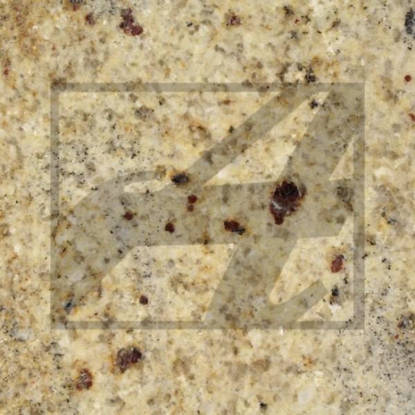 Granite B