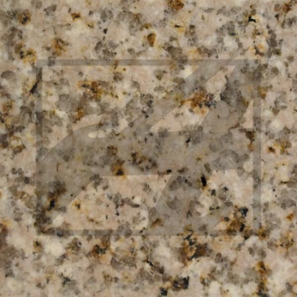 Granite C