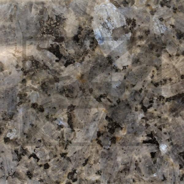Granite E