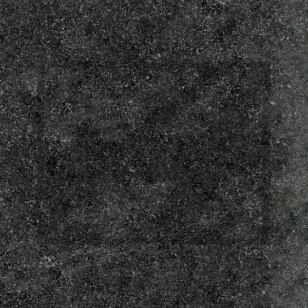 Granite-F