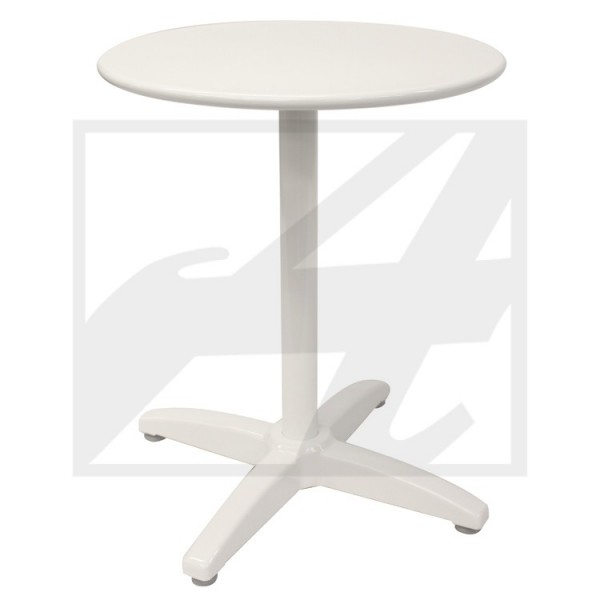 Haven-Table