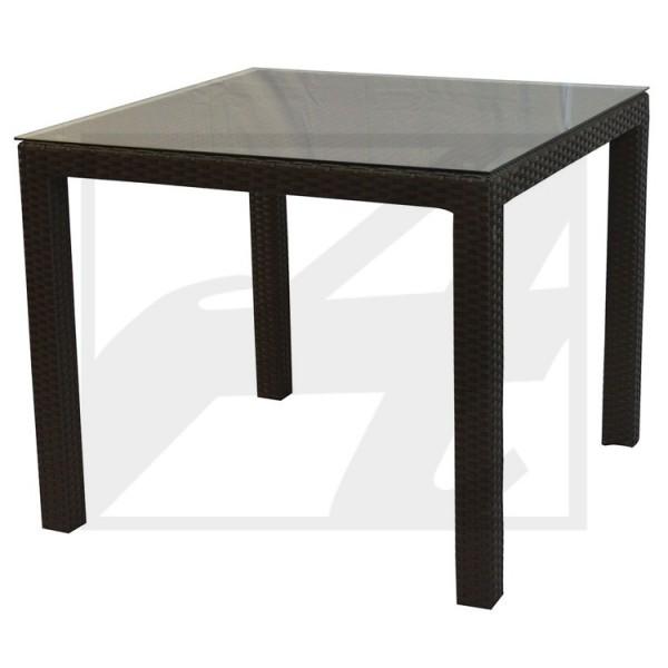 Jordan-Table