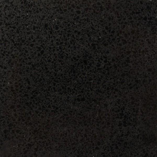 Negro Anubis 1331