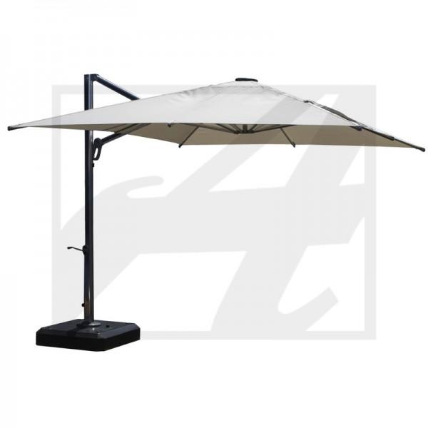 Umbrella C