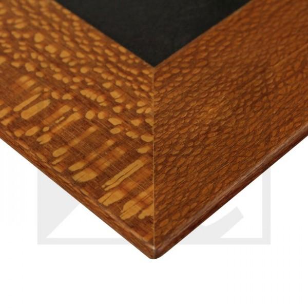 3′-Wood-Edge-with-Inlay