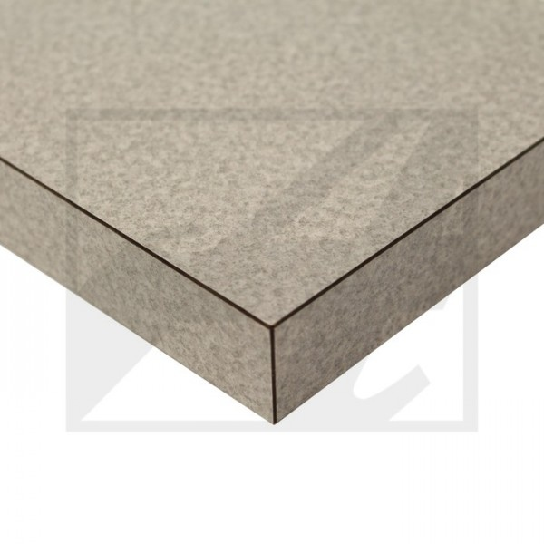 Laminate-with-Self-Edge