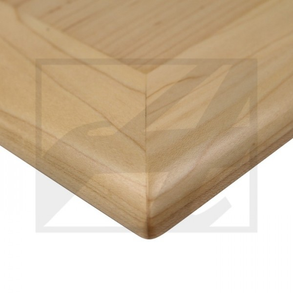 Mapel-Bullnose-Wide-Edge-with-Inlay