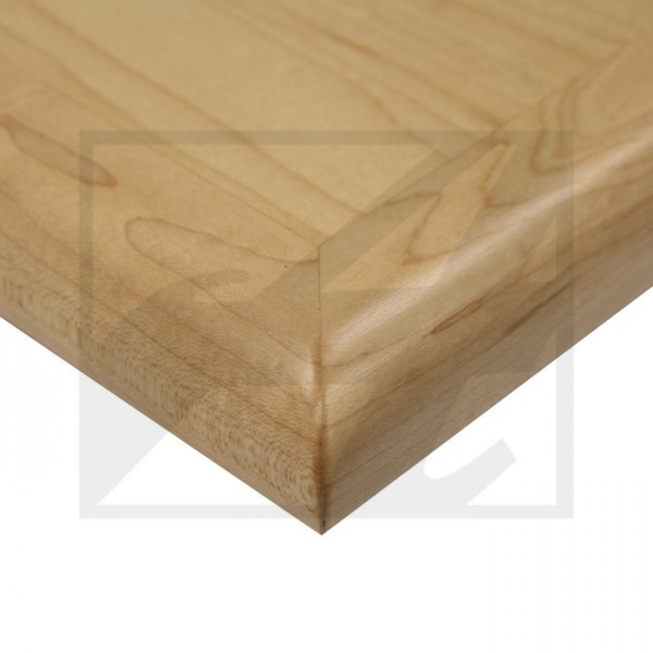 Maple-Bullnose-Edge-with-Inlay