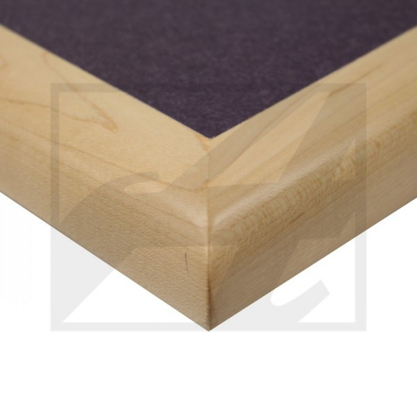 Maple-Bullnose-Edge-with-Inlay.2