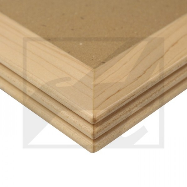 Maple-Grooved-Edge-with-Inlay