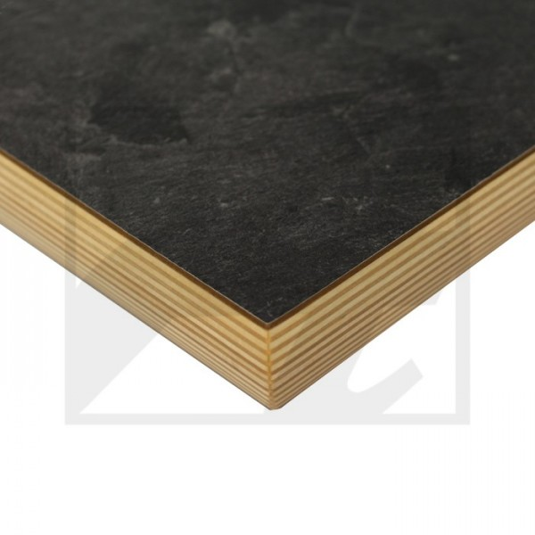 Multiply-Edge-with-Laminate