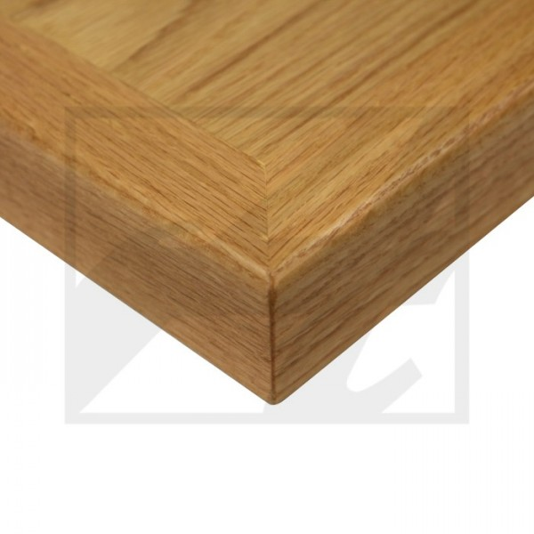 oak-Ronded-Edge-with-Inlay