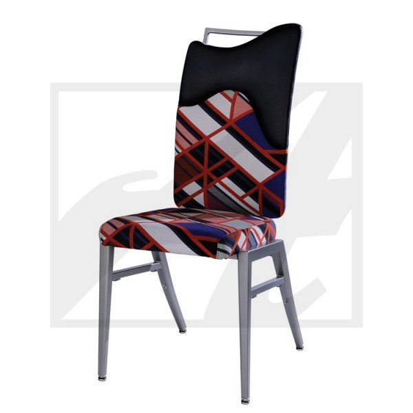 Action Banquet Chair