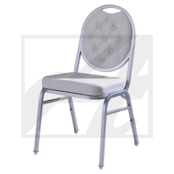 Adrianne Banquet Chair