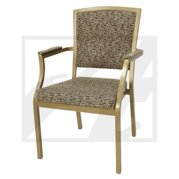 Allston Banquet Chair