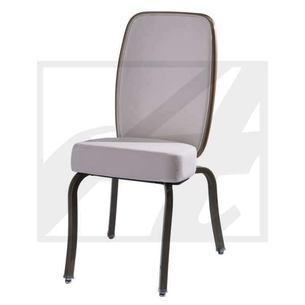 Anderson Banquet Chair