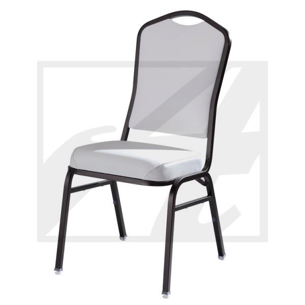 Anna Banquet Chair