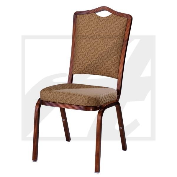 Appogee Banquet Chair