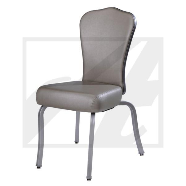 April Banquet Chair
