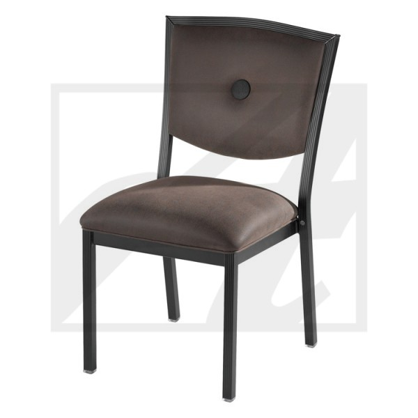 Benton Banquet Chair