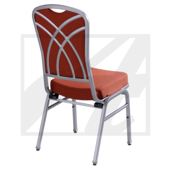Boutique Banquet Chair