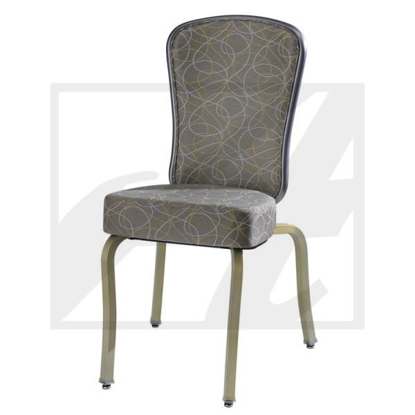 Boylston Banquet Chair
