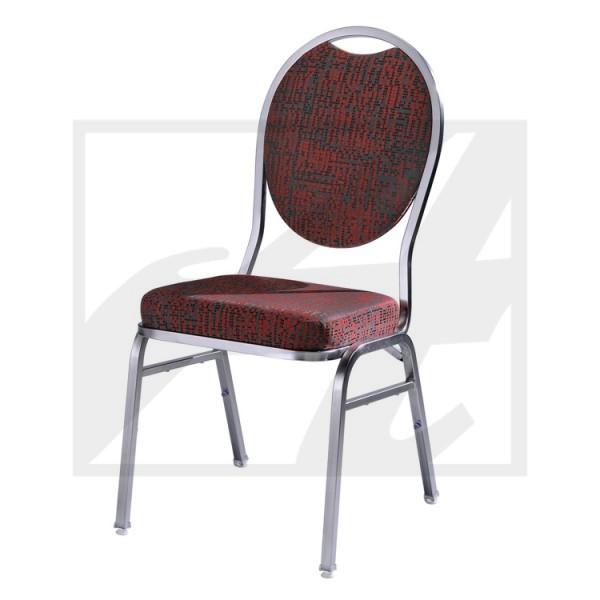Brooklyn Banquet Chair