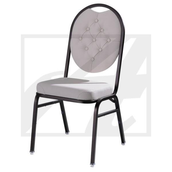 Caroline Banquet Chair