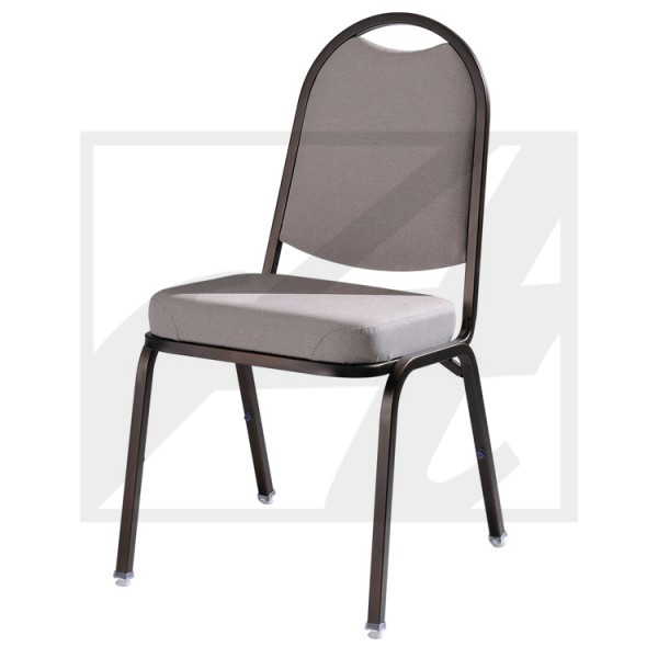 Chalet Banquet Chair