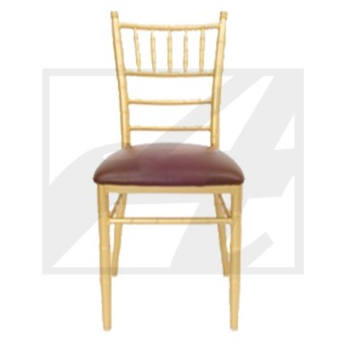 Chiavari LX Banquet Chair