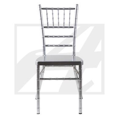 Chiavari Marquee Banquet Chair