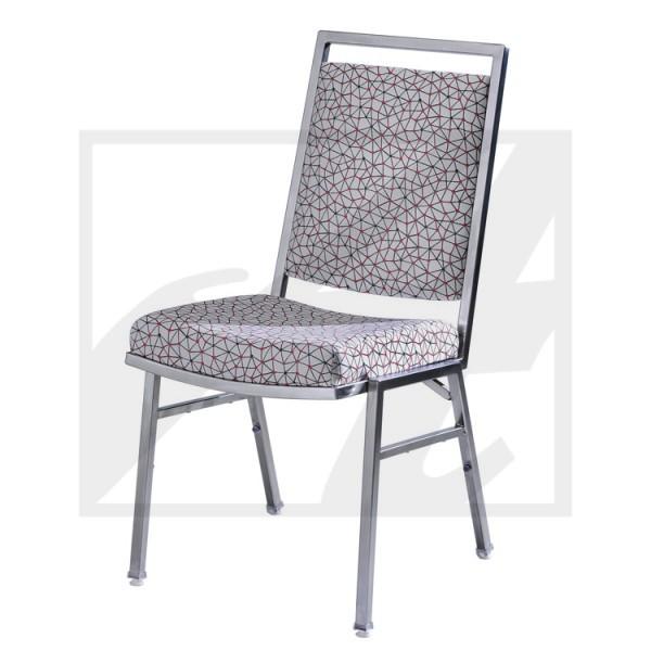 Cole Banquet Chair