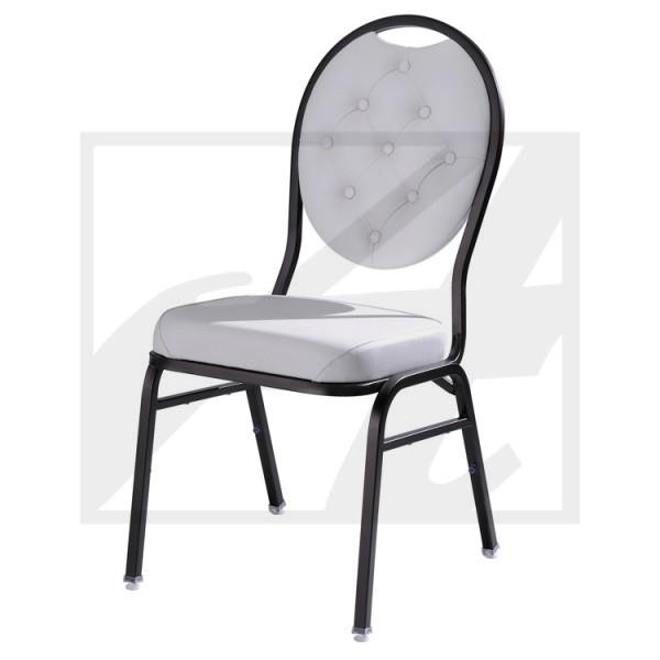 Cora Banquet Chair