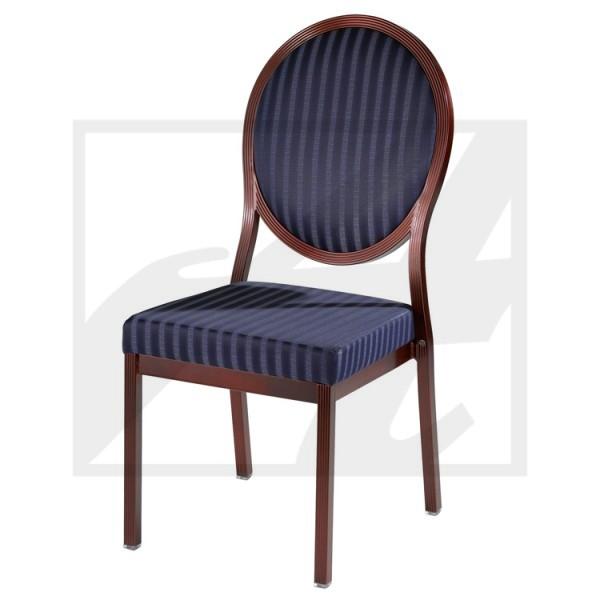 Fontaine Banquet Chair