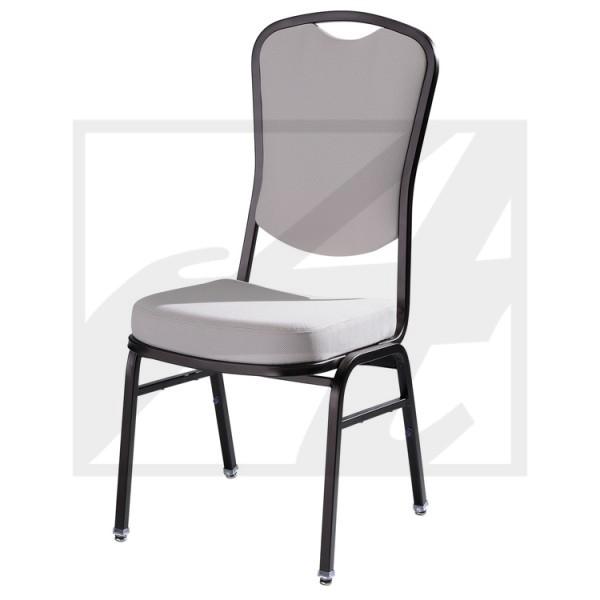Gabriella Banquet Chair