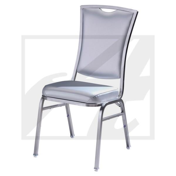 Isabella Banquet Chair