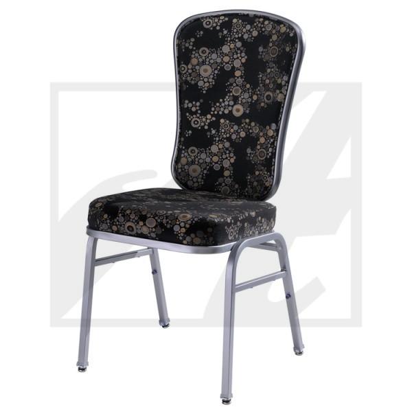 Johnson Banquet Chair