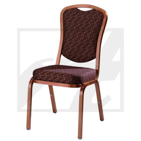 Lombardo Banquet Chair