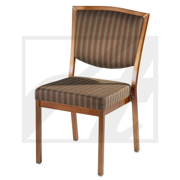 Madison Banquet Chair