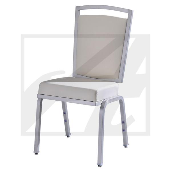Maria Banquet Chair