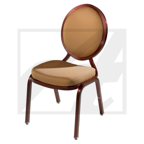 Marlene Banquet Chair