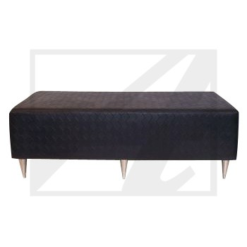 Muse Backless Bench