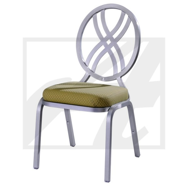 Nadine Banquet Chair