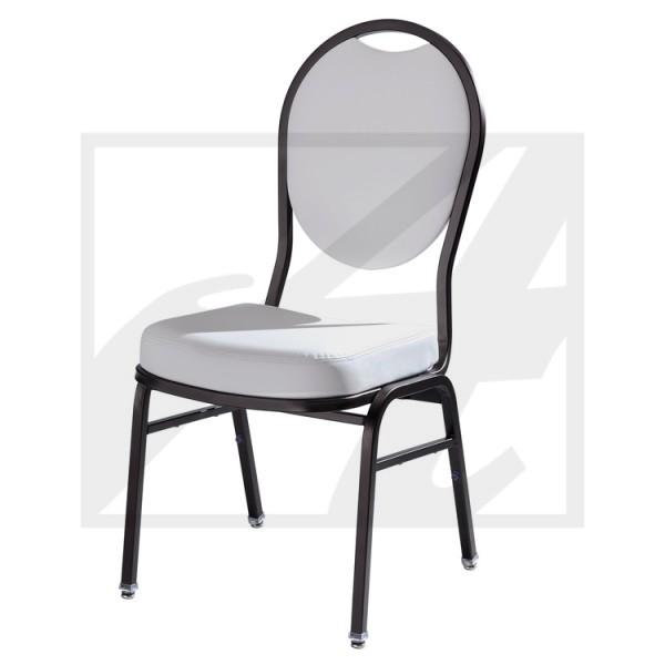 Nattallia Banquet Chair